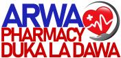 ARWA PHARMACY
