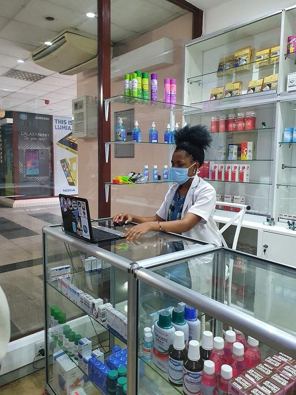 Staff-at-reception-using-laptop-2.jpg