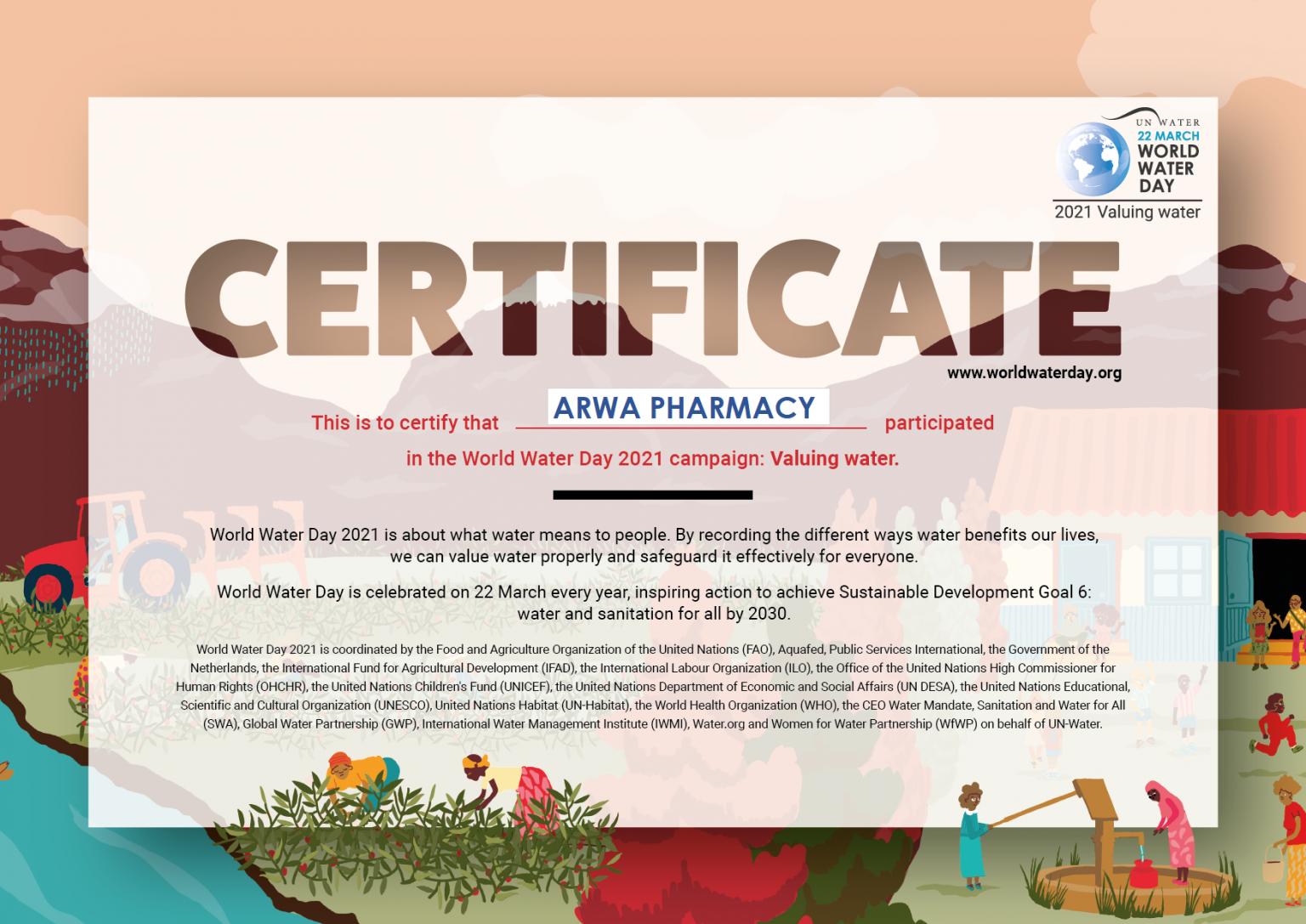 WWD2021_Certificate